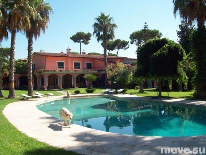 Homes for sale in Cagliari