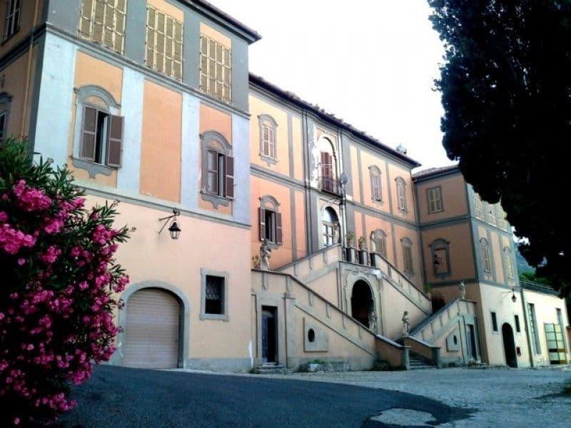 Proprietà in Cuneo Prezzo