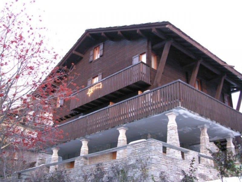 Comprare una casa a Torino rivenditori