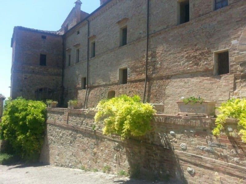 Продам недвижимость в италии подать объявление